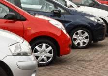 حماية المستهلك السعودية توضح خطوات شراء سيارة مستعملة بدون خسائر إضافية