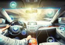 جمعية حماية المستهلك السعودية توضح مميزات السلامة الأساسية في السيارات