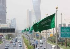 رسمياً.. إلغاء نظام البيع بالتقسيط في السعودية