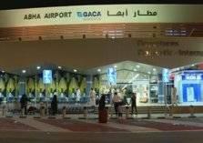 بالتفاصيل.. التوسعة التطويرية الشاملة لمطار أبها