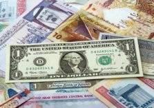 السعودية والإمارات والبحرين تخفض أسعار الفائدة