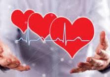 ابتكار يرصد مشاكل القلب خلال 10 ثوان