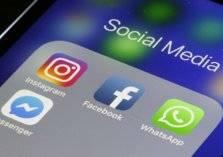 """""""فيسبوك"""" تتجسس على رسائل """"واتسآب"""" مستخدميها"""