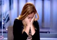 بالفيديو .. ريهام سعيد تعرض صور مرضها لجمهورها!