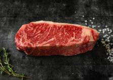 ما هي أقل درجة حرارة مناسبة لطهو اللحوم؟