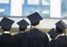 10 جامعات تخرج منها مليارديرات العالم