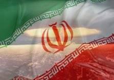 إيران على مشارف كارثة اقتصادية