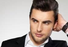 5 وصفات مذهلة للتخلص من الشعر المجعد