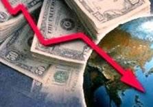 أكبر اقتصاديات العالم على مشارف أزمة مالية محققه