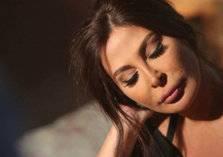 المطربة اللبنانية إليسا تعلن مفاجأة صادمة لجمهورها
