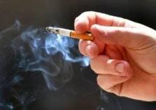 هذه الدولة تمنع التدخين داخل المنازل.. ما هي؟