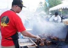 خطأ شائع عند شوي اللحوم على الفحم