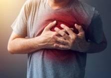 ما هي أسباب هبوط عضلة القلب وكيفية علاجها؟ (فيديو)