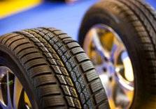 9 مخاطر يجب تفاديها لحماية إطارات السيارة من التلف