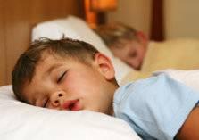 وزارة الصحة السعودية توضح عدد ساعات النوم المطلوبة للطلاب في كل مرحلة دراسية
