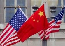 بالمليارات...رسوم أمريكية جديدة على الصين تدخل حيّز التنفيذ