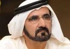 محمد بن راشد يضبط إيقاع الإقتصاد.. بهذه القرارات
