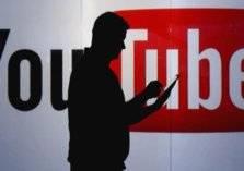 تغريم جوجل ويوتيوب 170 مليون دولار.. لهذا السبب؟