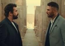 تعرف على تفاصيل أول فيلم يجمع أحمد عز مع كريم عبدالعزيز (فيديو)