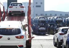 جمعية حماية المستهلك السعودية توضح خطوات استيراد سيارة من الخارج