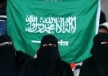 ما حقيقة الفيديو الذي تطالب فيه المرأة السعودية بالمواعدة!؟