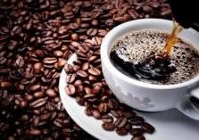 شرب 6 فناجين قهوة في اليوم يحمينا من مرض مؤلم