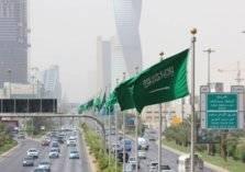 السعودية: توطين وظيفة مدير معرض لـ12 قطاعاً اقتصادياً