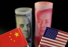 الصين: إعفاء 16 سلعة أمريكية من الرسوم الإضافية
