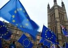 """كيف سيؤثر خروج بريطانيا من """"البريكست"""" على سوق السلع الأساسية؟"""
