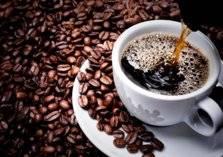 بطولة لعشاق القهوة في دبي