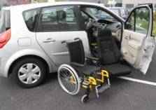 المرور السعودية تكشف عن خطوات استخراج رخصة قيادة لذوي الإعاقة