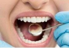 هذا ما يفعله إهمال صحة الفم بدماغ الإنسان !