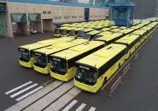 وزارة التعليم السعودية تعلن عن وظائف سائقات لحافلات النقل المدرسي