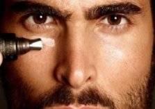 10 خطوات للحصول على بشرة متوهجة بـ «البرونزاج»