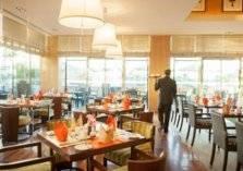 60% من مطاعم السعودية سوف تغلق في حال تطبيق هذا الإقرار
