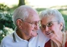 اكتشاف جديد يعيد الشباب لكبار السن