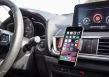 تطبيق جديد للهواتف الذكية يراقب السائق للحد من الحوادث المرورية