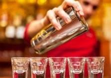 بعض البشر يسكرون دون كحول..لماذا؟