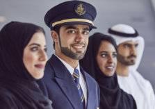 طيران الإمارات تعلن عن وظائف شاغرة حصراً للمواطنين