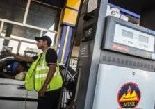 ما حقيقة رفع أسعار المنتجات البترولية في مصر؟