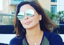 تفاصيل الخلاف بين المستشار تركي آل الشيخ والفنانة إليسا على تويتر