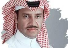 شاب طلب لقاء الفنان خالد عبدالرحمن .. والمفاجأة؟