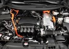 4 نصائح ذهبية للحفاظ على محرك السيارة لأطول فترة ممكنة