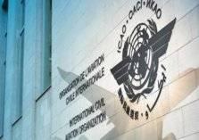 الإمارات تفوز بعضوية مجلس منظمة الطيران المدني الدولي للمرة الخامسة