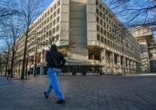 مكتب التحقيقات الفدرالي يجند مخبرين في فيسبوك