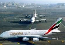 رفع حظر السفر من الإمارات إلى لبنان يشعل الحجوزات