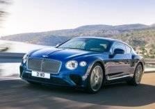 الإمارات تستدعي 4.8 ألف سيارة لعيوب تصنيع