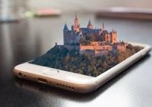 أفضل 5 تطبيقات لتعديل الصور على الهواتف الذكية