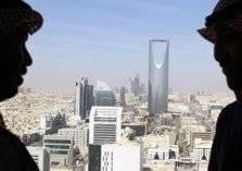 بالفيديو .. ظاهرة 'عنيفة وخطرة' تشهدها السعودية