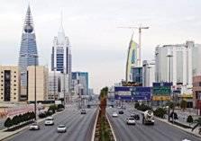 تحذير و5 نصائح من إدارة المرور السعودية لتجنب مخاطر الطريق
